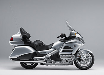 Goldwing201211