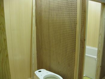 Room_091208_05