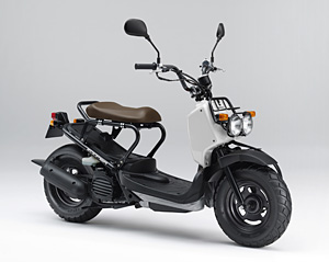 Zoomer_2012_01a