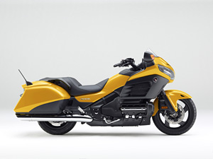 Goldwing_2