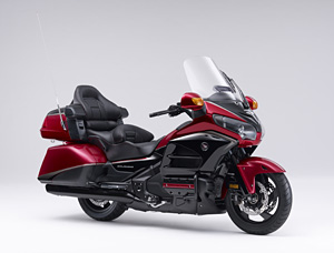 Goldwing_1
